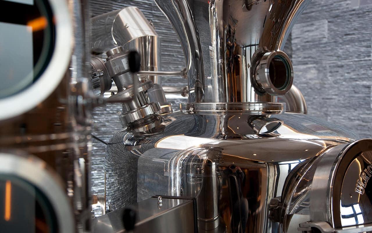 Destillerie Peter Affenzeller