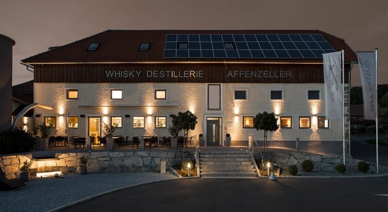 Whiskydestillerie-Peter-Affenzeller