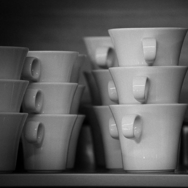 Cafe_Lounge_Häferl